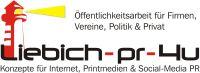 Logo_Liebich_pr_4u_Websites
